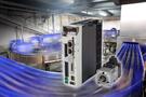 MINAS A5B – servomotory EtherCAT s otevřenou komunikací