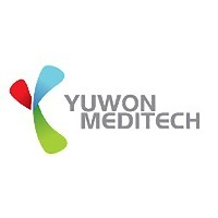 Companies - Medical equipment and instruments - South Korea