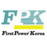 First Power Korea Co., Ltd