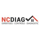 NCDIAG, NCDIAG.FR(Pro)