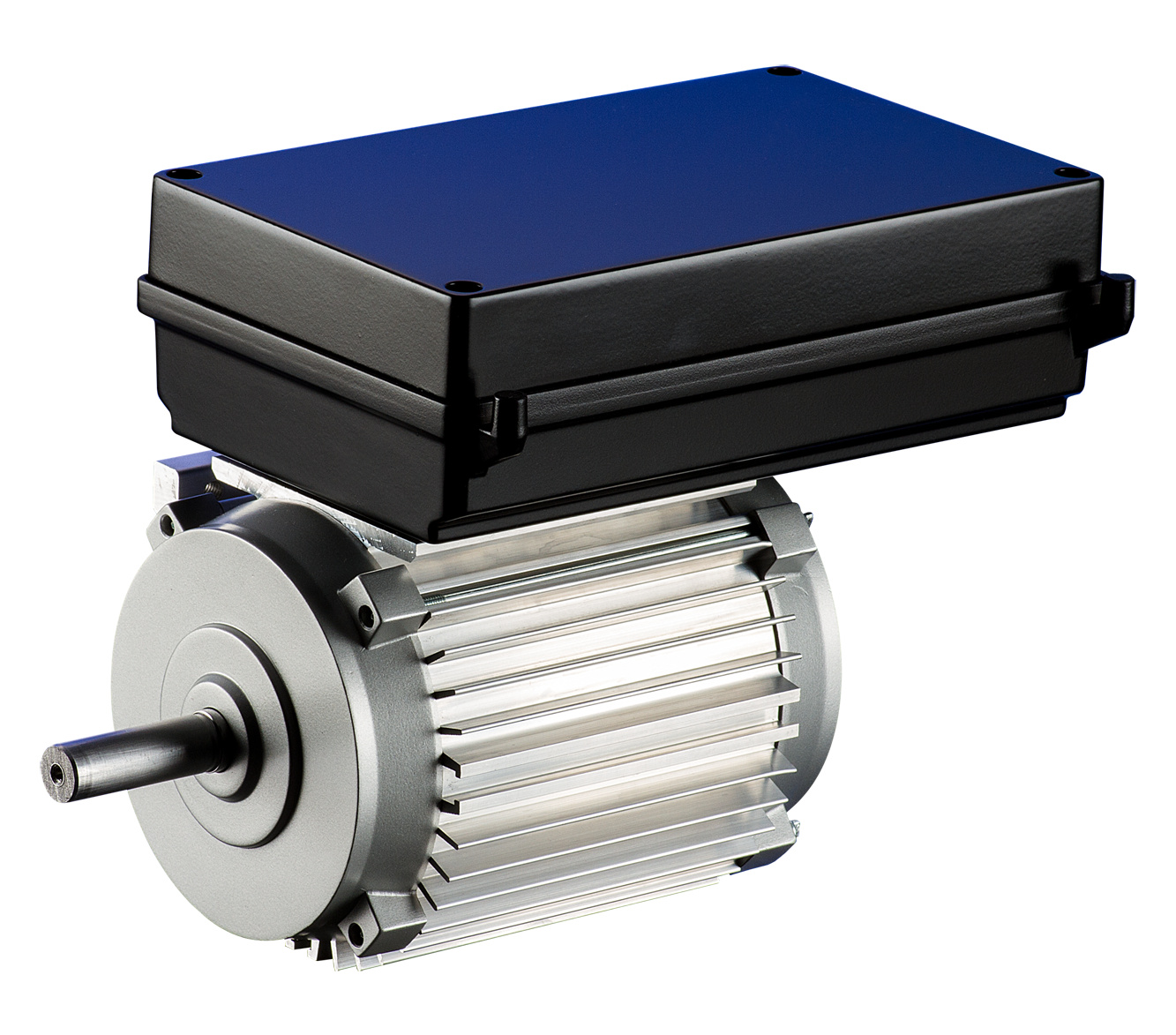 3-phasige Synchronmotoren