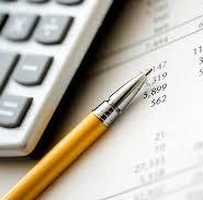 Lacomptabilité de gestionest un système d'information comptable (exprimé en unités monétaires) qui permet d'informer l