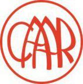 Compagnie Algérienne d&#039&#x3b;Assurance &amp&#x3b; de Réassurance,Spa, CAAR