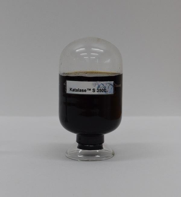 Enzyme_Katalase S 350L
