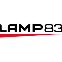 Lamp83 Aydınlatma Sanayi ve Ticaret A.Ş., LAMP83