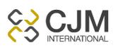 CJM INTERNATIONAL
