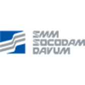 Société Marocaine Métallurgique -Socodam-Davum, Smm-Socodam-Davum
