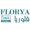 florya