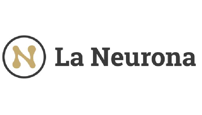 La Neurona Summits Madrid