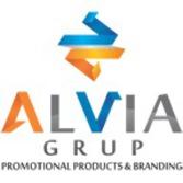 Alvia Grup SRL SC