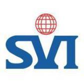 SVI Austria GmbH