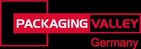 Packaging Valley