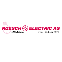 Roesch Electric AG