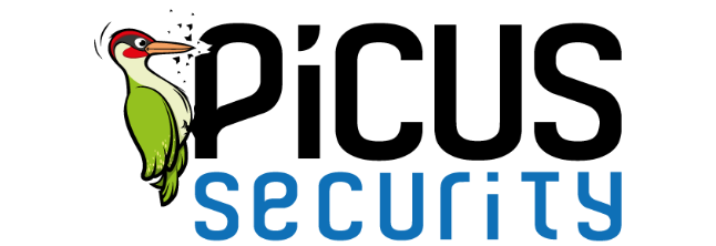 Picus Security Evaluation Software