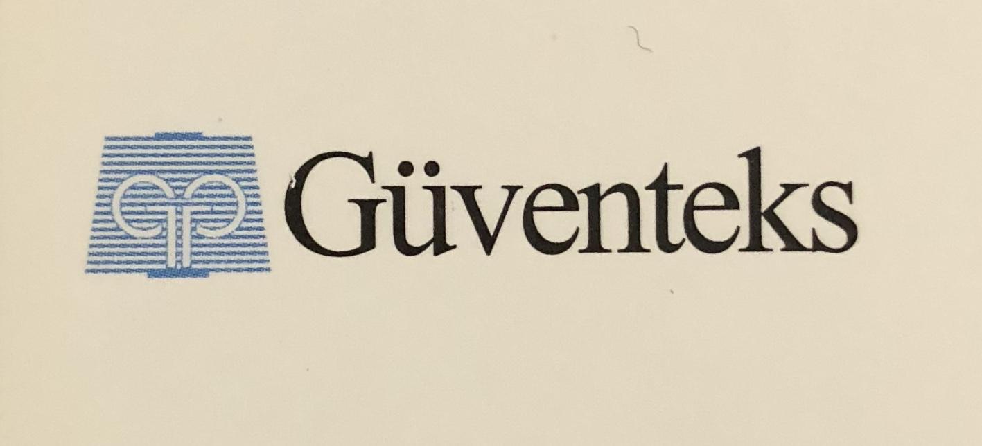 Guventeks Guven Tekstil iplik Dokuma Ticaret Ve Sanayi A S, Guventeks