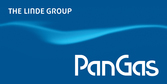 PanGas AG (The Linde Group)
