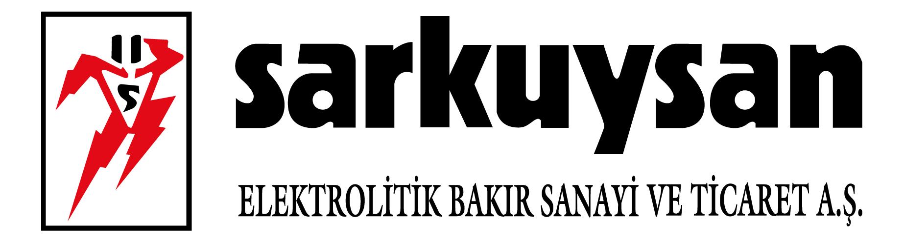 Sarkuysan Elektrolitik Bakır Sanayi ve Ticaret A.Ş., SARKUYSAN  (Elektrolitik Bakır Sanayi Ve Ticaret A.Ş.)