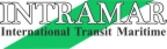 International Transit Maritime,Sarl, INTRAMAR