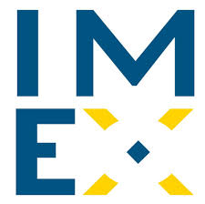 Kompass Spain presente en IMEX Impulso Exterior 2015