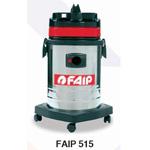 Nous avons l'honneur de vous annoncer l'existence de notre société FAIPN mixte Italiano-Marocaine avec la société FAIP e
