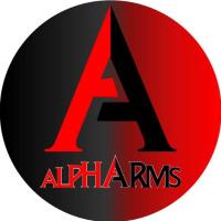 Alpharms Savunma Sanayi Ltd. Şti., Alpharms