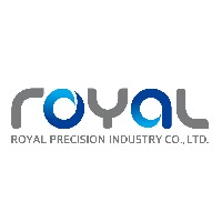 ROYAL PRECISION INDUSTRY CO., LTD.