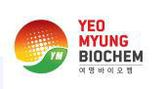 Yeomyung Biochem Co.,Ltd.