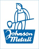 Johnson Metall AB