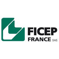 FICEP FRANCE