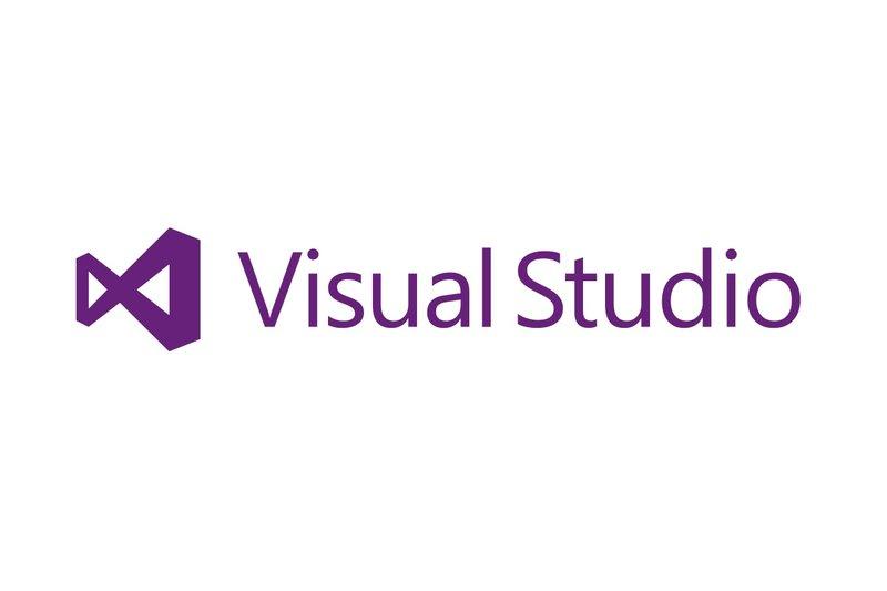 Cursuri Microsoft Visual Studio 2010 Microsoft Visual Studio 2010 training