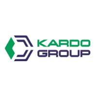 KARDO GROUP a.s.