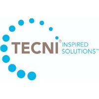 TECNI Ltd