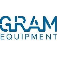 Gram Equipment Makina Sanayi Ve Ticaret Ltd.Şti.