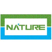 Nature co., ltd.