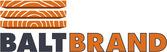 Balt Brand, Ltd
