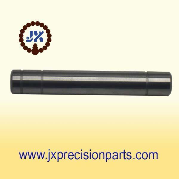 Custom made CNC machining parts, auto parts, CNC machining manufacturers