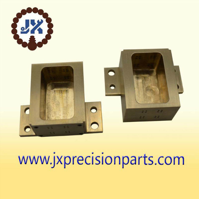 High Quality Cnc Lathe Turning, Cnc Milling Parts For Processing,Brazing processing