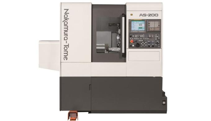 Höchste Qualität für anspruchsvolle CNC-Drehbearbeitung