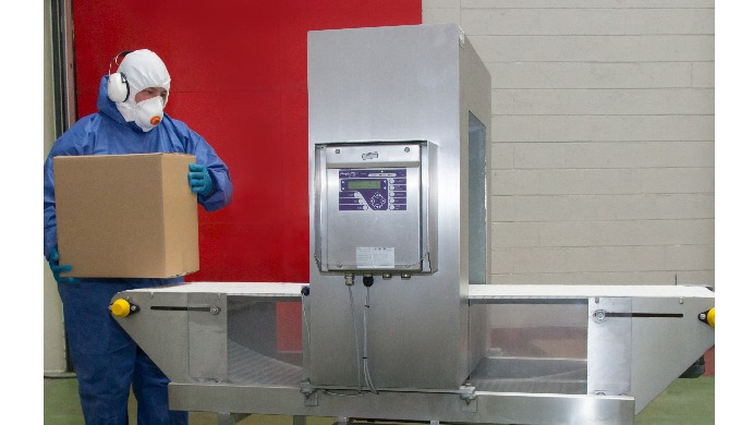 Certified Halal, Kosher and Safe Food Toll Processing