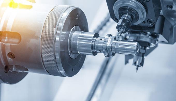 Réparation des alternateurs et des turbo-alternateurs (Turbine à gaz) Rebobinage des transformateurs BT/MT/HT Entretie