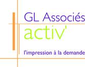 G L ASSOCIES (Activ&#039&#x3b;Copy)