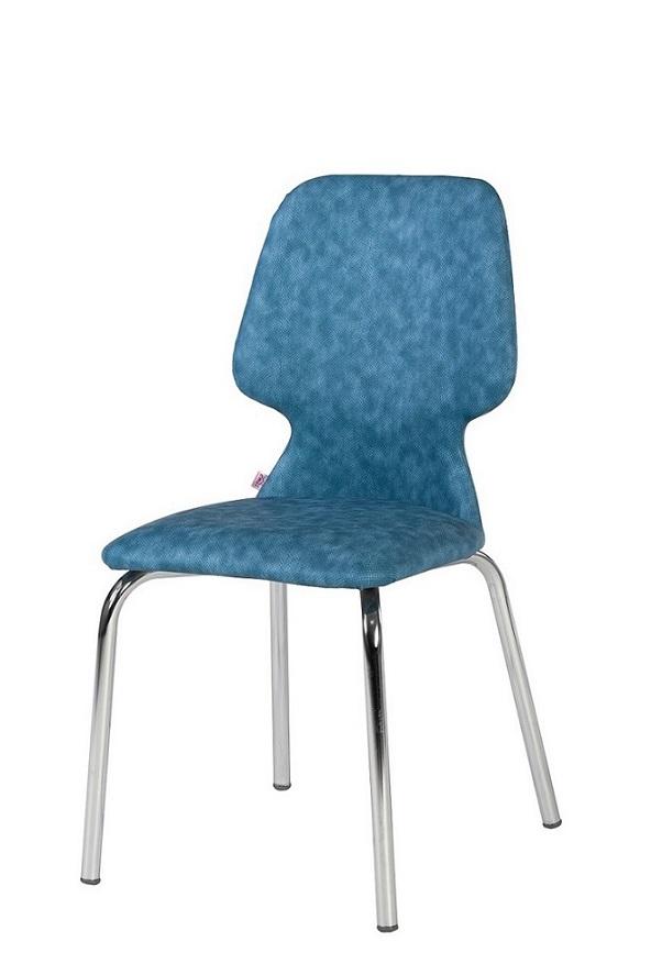 EN 646 Chair