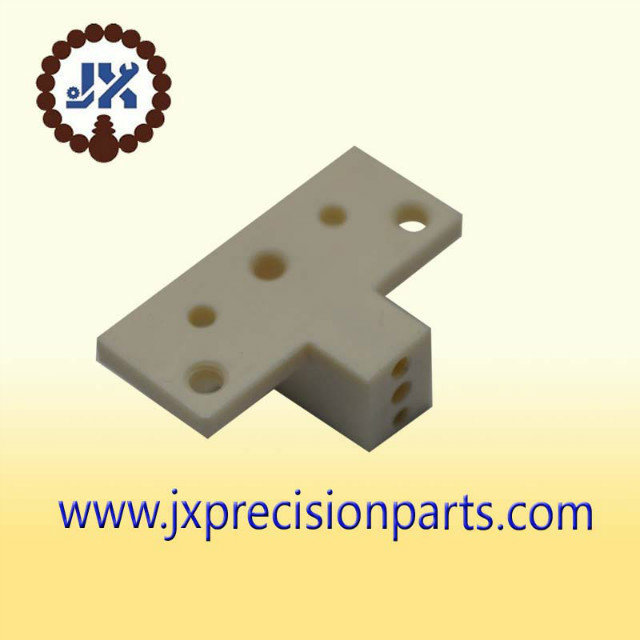 Stainless steel parts processing,Stainless steel sheet metal processing,Bakelite processing