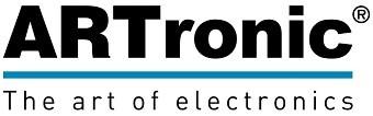 Artronic Elektronik Sanayi Mümessillik ve Ticaret Ltd.Şti.