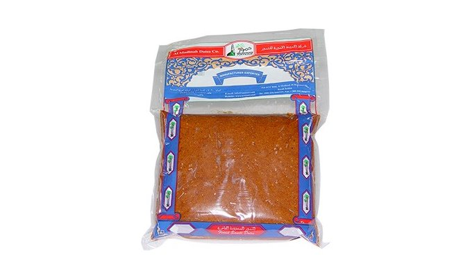 Date paste Group: Products for date paste include: 1000 gram date paste sacks 5 kg date paste that is filled in nylon sa