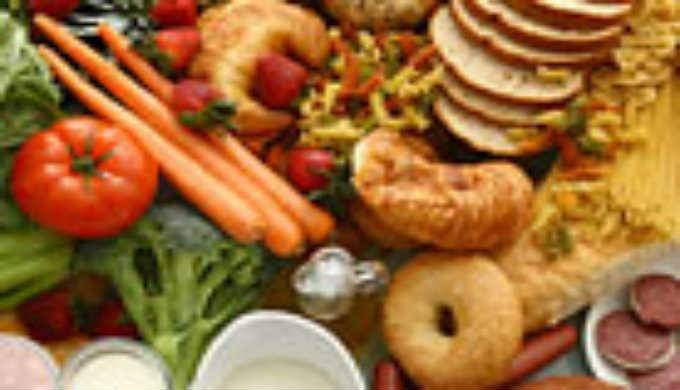 Potravinářská aditiva, aditiva pro potravinářství přírodní, chemická Společnost DONAUCHEM s.r.o. nabízí přírodní i chemi