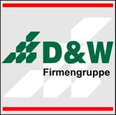 D&amp&#x3b;W Sondermaschinen- u. Vorrichtungsbau GmbH