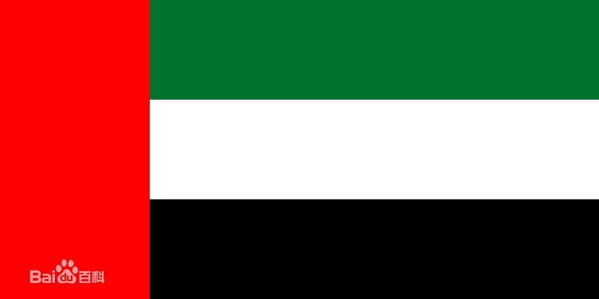 迪拜Al-Khail路抬高项目开始招标