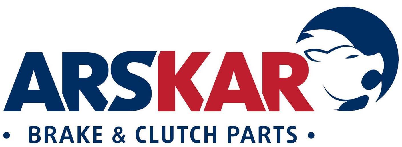 Ars-Kar Otomotiv Sanayi Ticaret Ltd. Şti., Arskar Automotive Spare Parts Co.