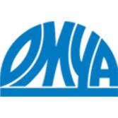 Omya s.a